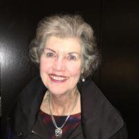 Cathie Glowa