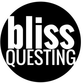 Bliss Questing | IDEAL Life Coach
