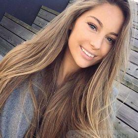 Emma Tyler