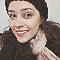 Mônica Graziele Fagundes