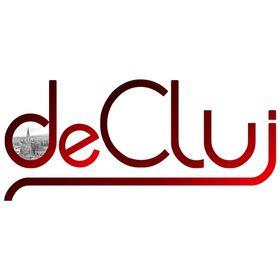 Redactia DeCluj