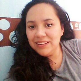 Anadeli Tobon Conde