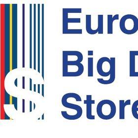 Europe's Big Discount Store