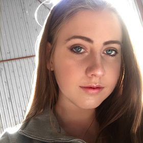 Sophie Greenbury