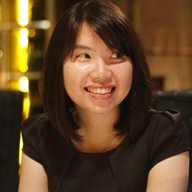 Leny Shen
