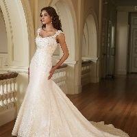 Xquisite Bridal