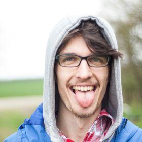 Jakub Kris