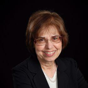 Ruth Scherger