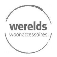 Werelds woonaccessoires