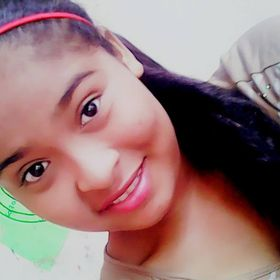 Ingrid Perez