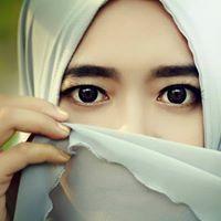 Aisyah MiaNa