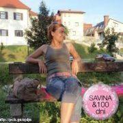 Maja Pejovnik
