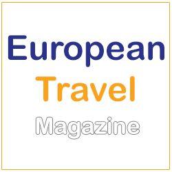 European Travel Magazine