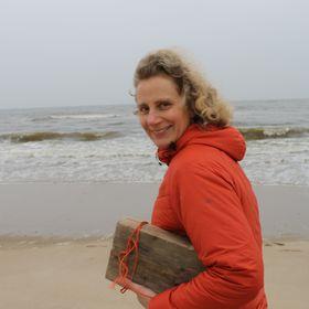 Tineke Hoving
