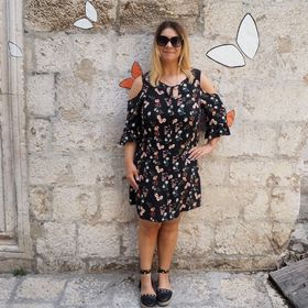 The Life of a Social Butterfly / UK Travel & Lifestyle Blog