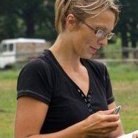 Milena Tyralová