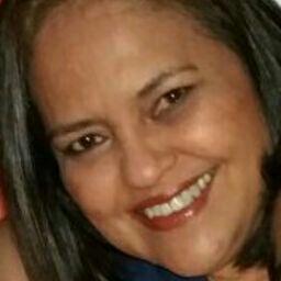 Ivanilda Silva