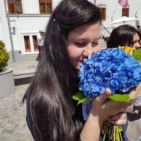 Renata Bică
