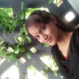 Eswari Subramanian