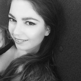 Elise Fodor