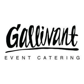Gallivant Events