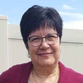 Carla J Gardiner