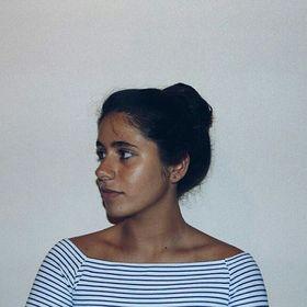 Lara Sofia