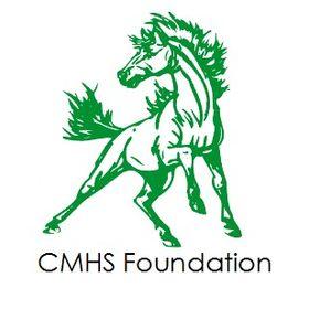 kamehameha schools endowment fund - 280×280