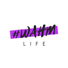 WAHMLIFE