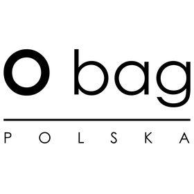 ObagPolska