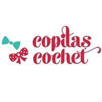 Copilas Cochet