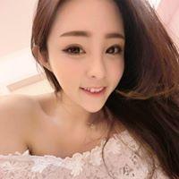 Eva Chyou