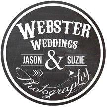 Webster Weddings