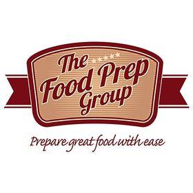 Food Prep Group