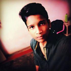 Sakthivel Vikram nayakar