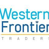 Western Frontier Traders
