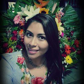 Vianey Flores