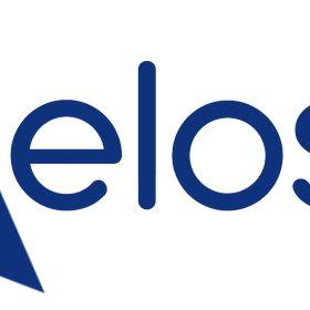 Aelosys