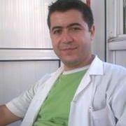 Bilal Acar