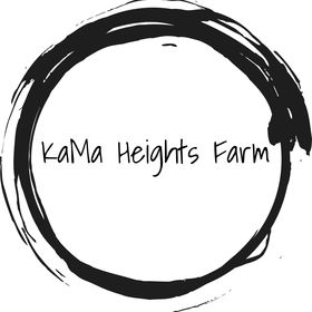 KaMa Heights Farm