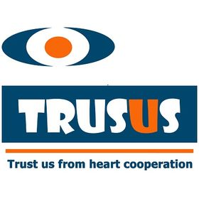 Trusus Technology (Beijing) Co., Limited