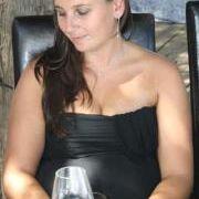 Tracy Nel