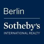 Berlin Sotheby's International Realty
