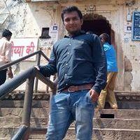 Patidar Dileep