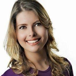 Angelica Almeida