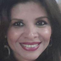 Sara Karina Lozada Cruzado