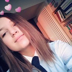 Anastasia Andrei