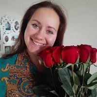 Alisa Leskinen