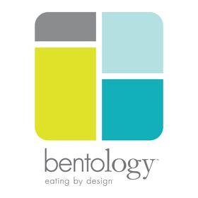 BentologyLiving
