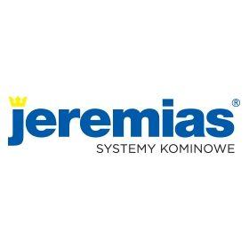 Jeremias Polska
